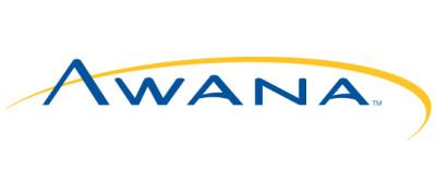 awana_logo-400x177.jpg