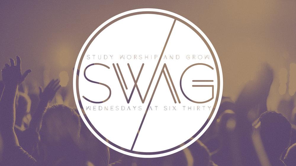 SWAG Promo.jpg