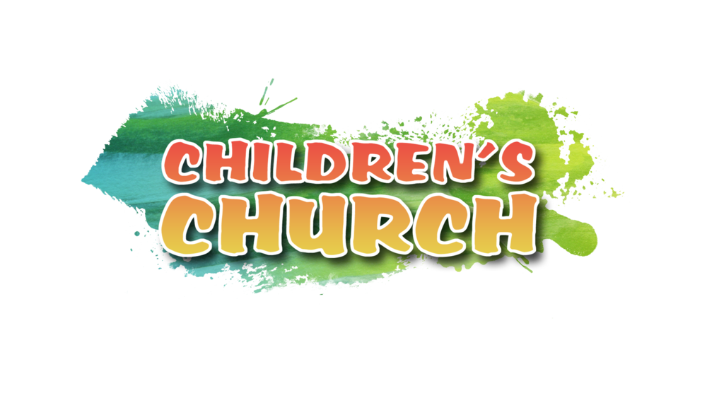 Children's churhc.png