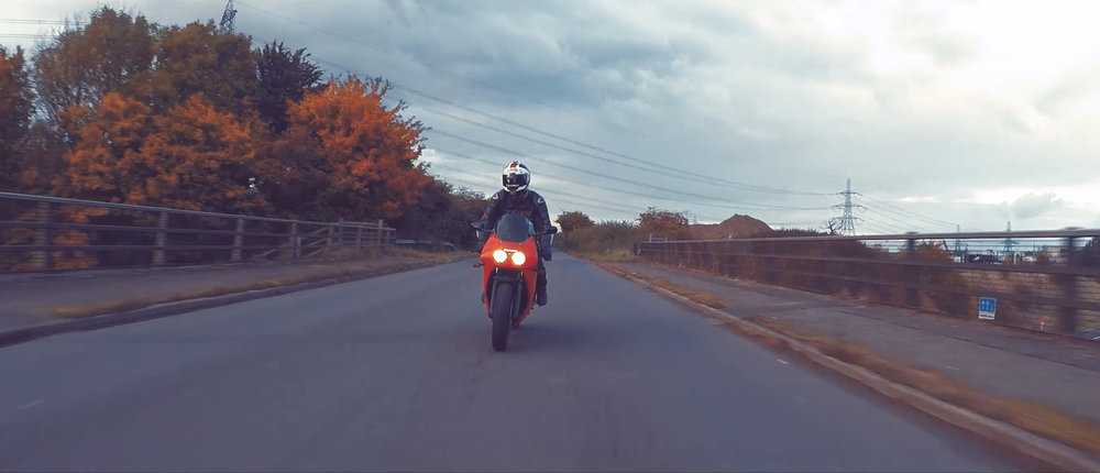 Honda Jack