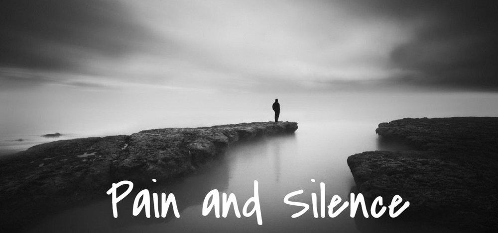 pain and silence.jpg
