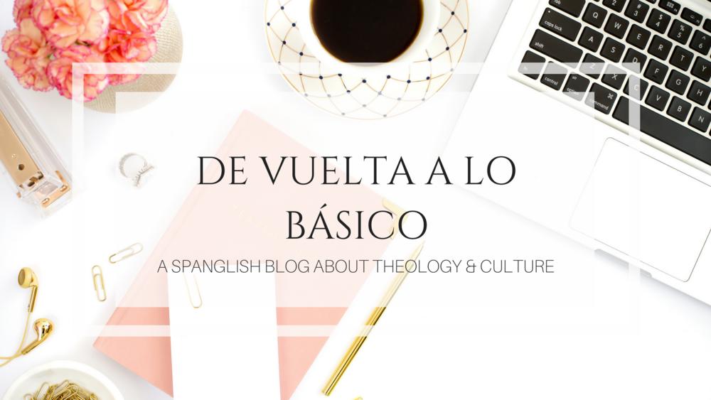 THEOLOGY CORNER _ DE VUELTA A LO BÁSICO.png