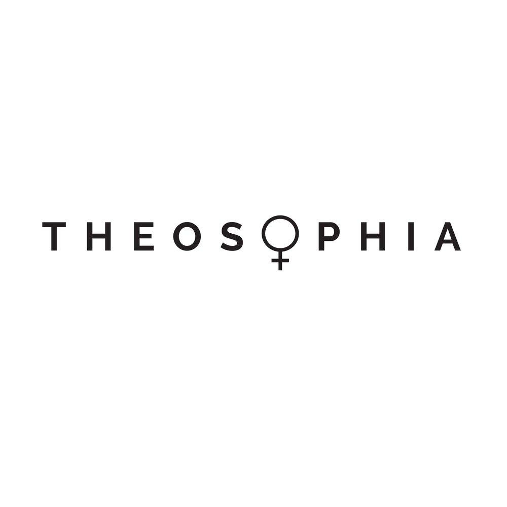 TheoSophia2.jpg
