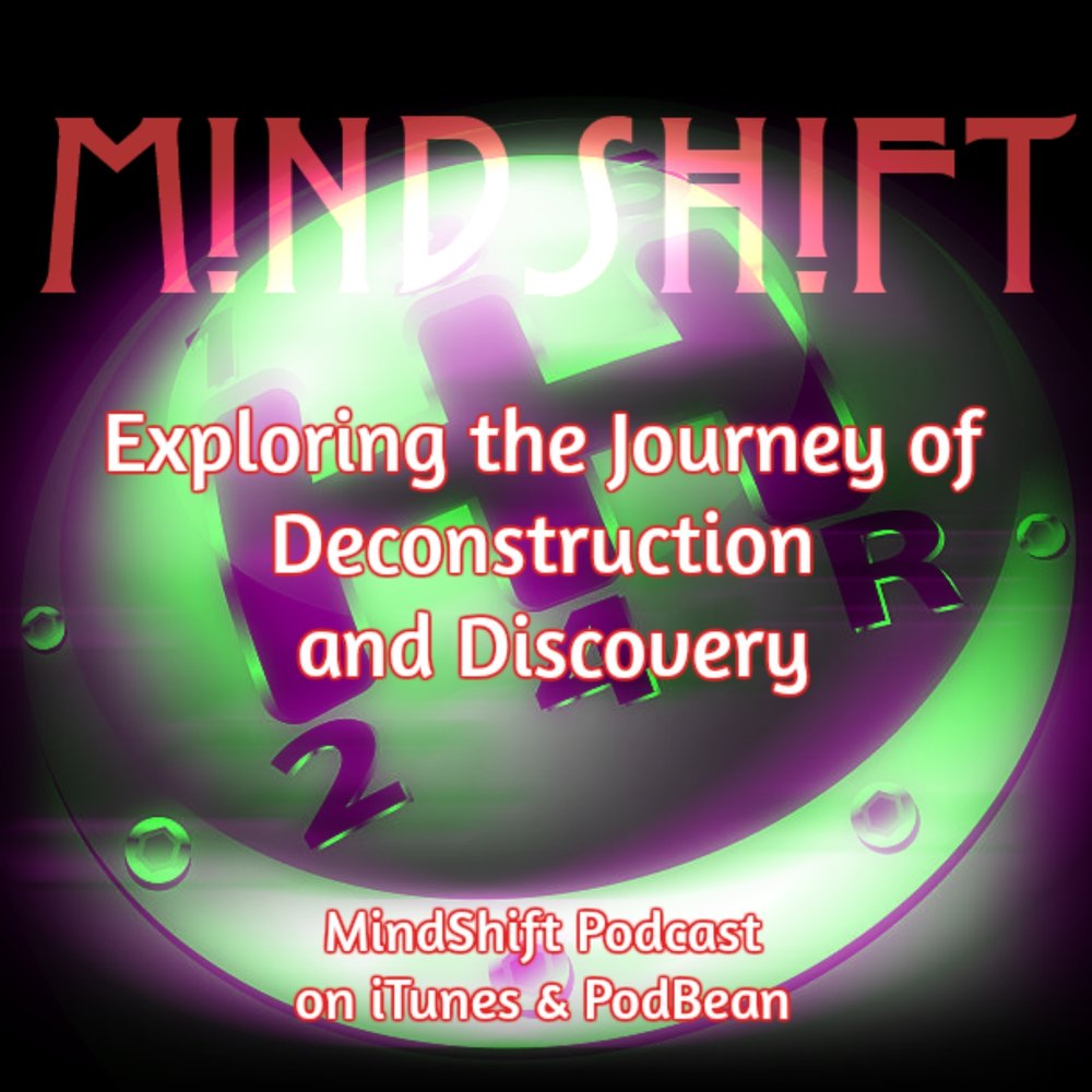 MindShift Logo iTunes.jpg