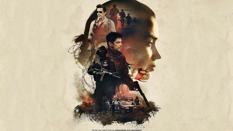 Sicario-2015-after-credits-hq.jpg