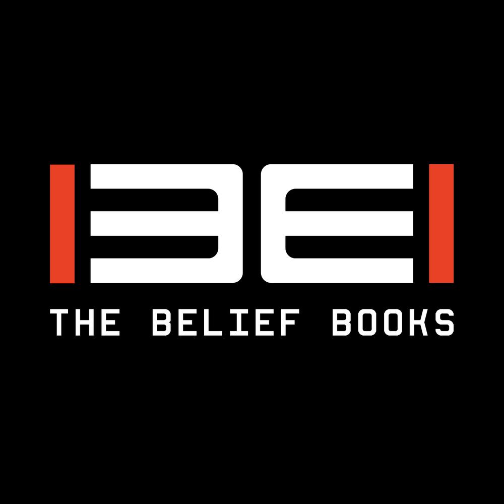 TBB_Logo_V01.png