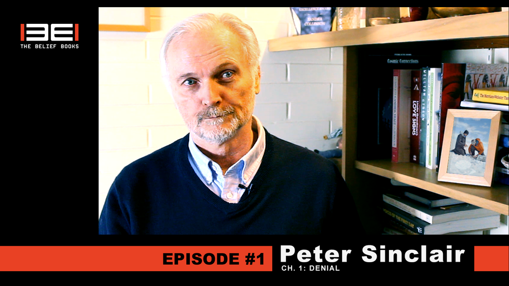 TBB_EP_001_PeterSinclair_YouTube_V01.png
