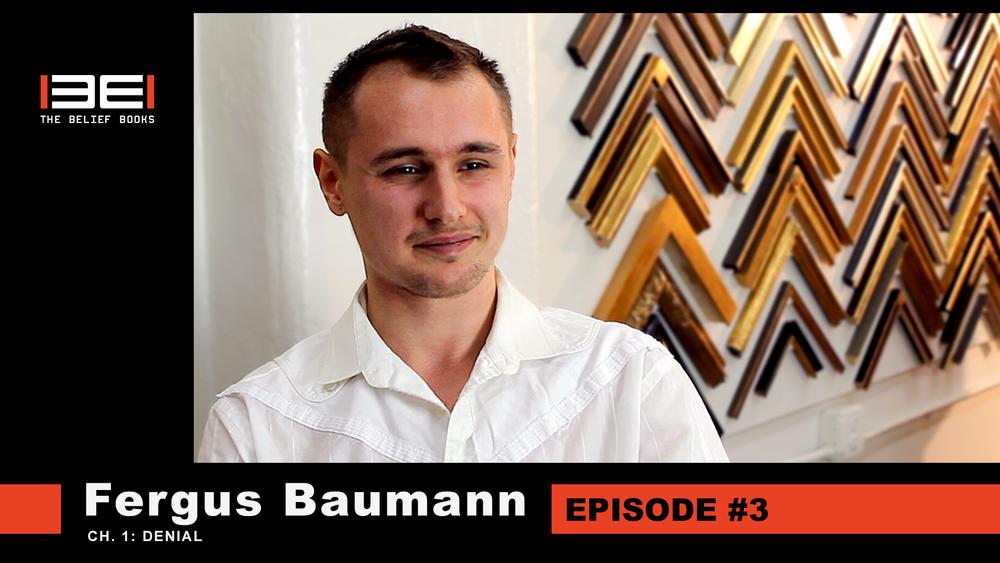 TBB_EP_003_FergusBaumann_YouTube_V01.png
