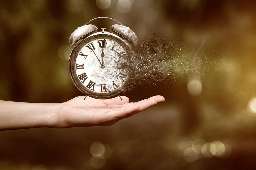 Clock_Time.jpg