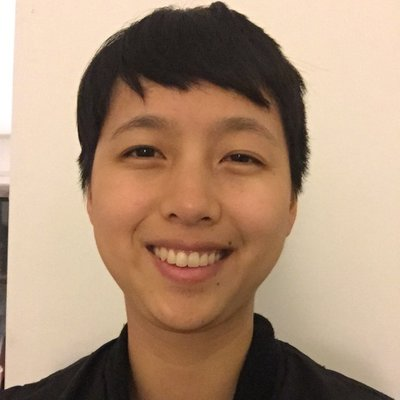 twitter profile pic.jpg