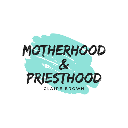 motherhood & priesthood.png