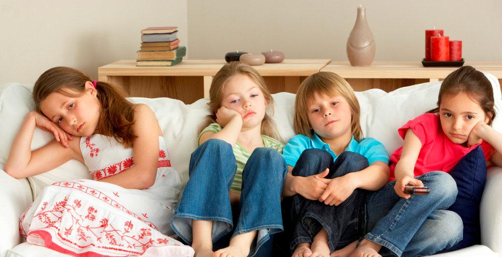 bored_children.jpg