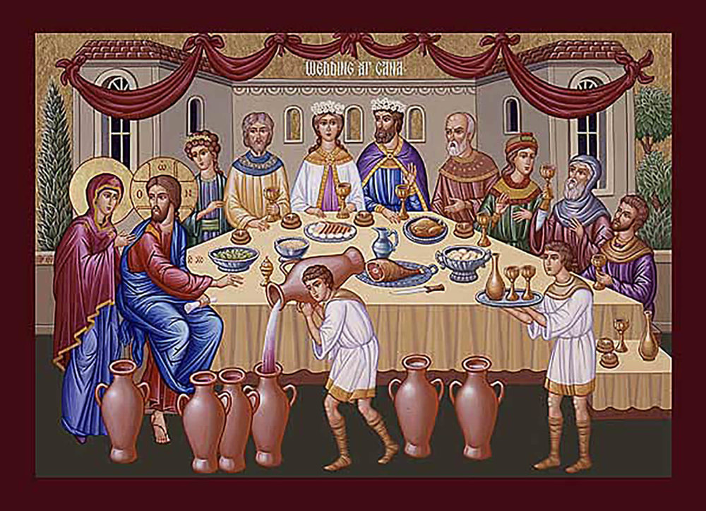 wedding-feast-of-cana-icon-jesus-turns-water-into-wine-full.jpg
