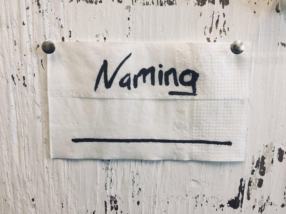 Naming blog.jpg