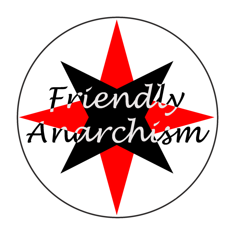 Sacred Tension- official logo.jpg