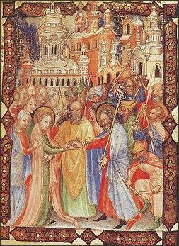 20120508-Marriage Sposalizio_della_vergine.JPG
