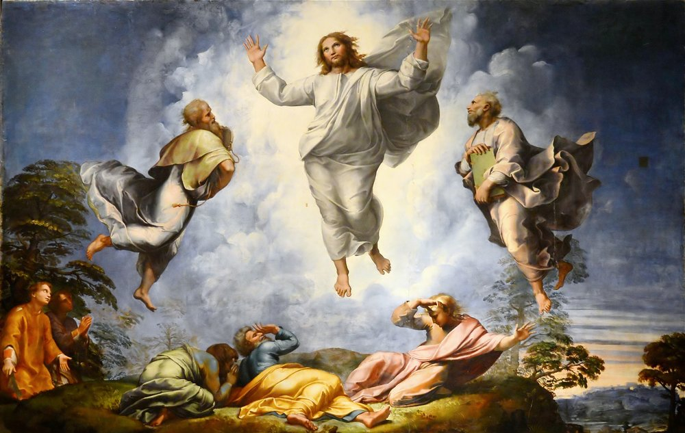 Transfiguration_Raphael - Top.jpg