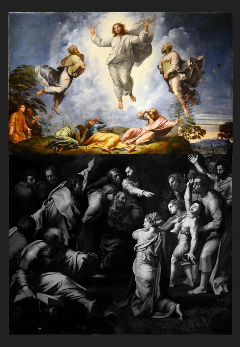 MUC - Sermon Images-11.jpg