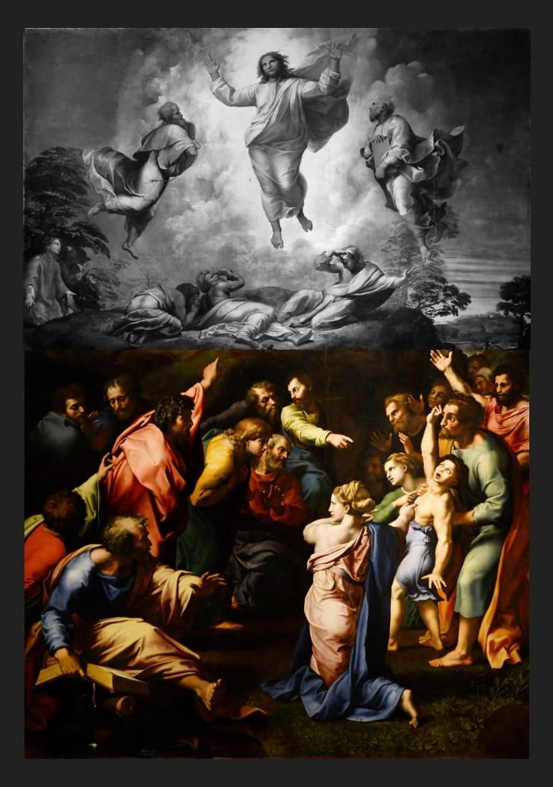 MUC - Sermon Images-12.jpg