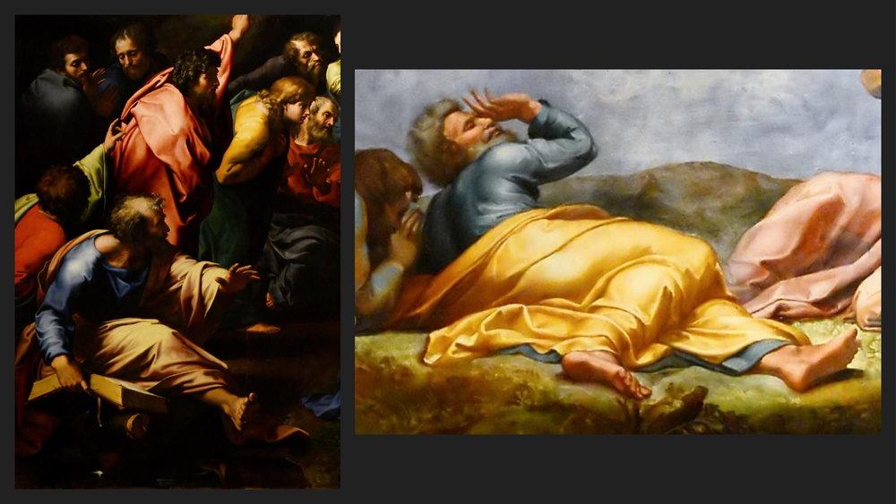 MUC - Sermon Images-15.jpg