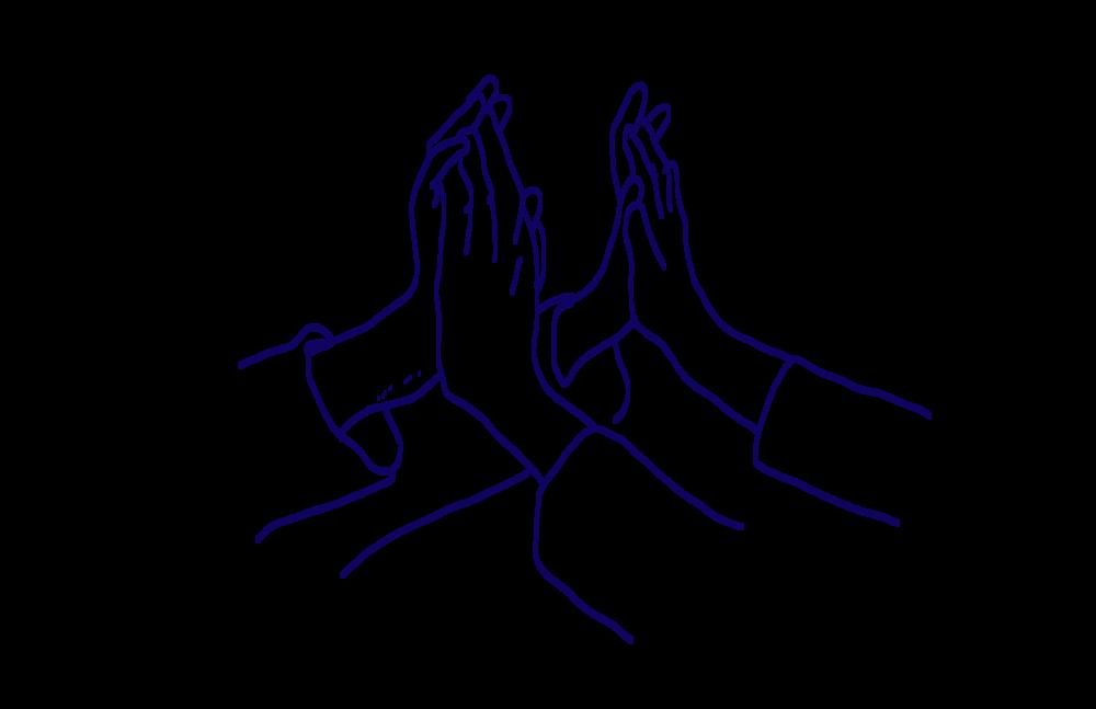 candid-hanna-la-salvia-illustration