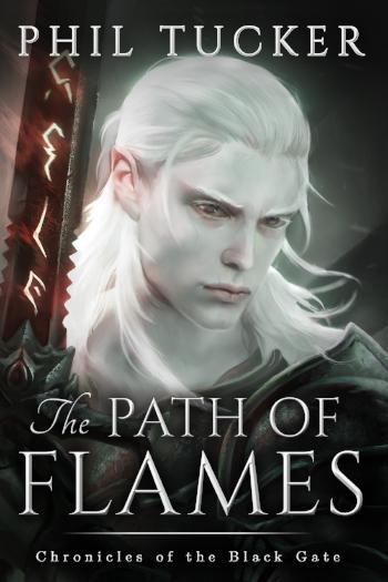 Path_Flames_Final.jpg