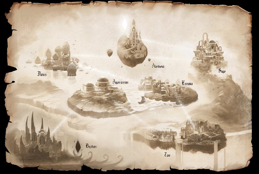 MAP_comp4.jpg