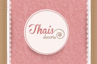 THAIS DOCERIA