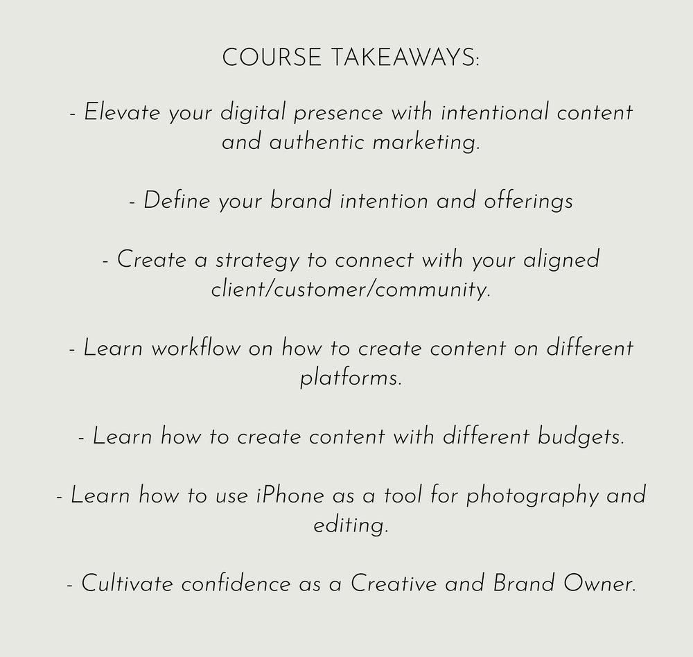 CourseTakeaways3.jpg