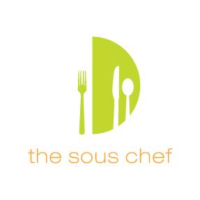 sous-chef-logo