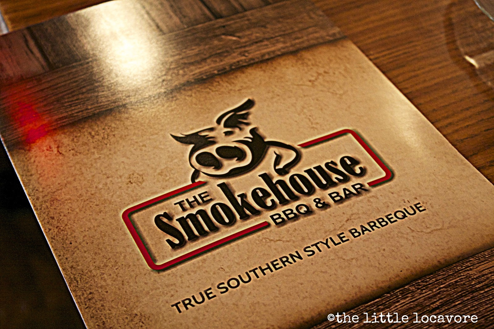 Smokehouse_Menu