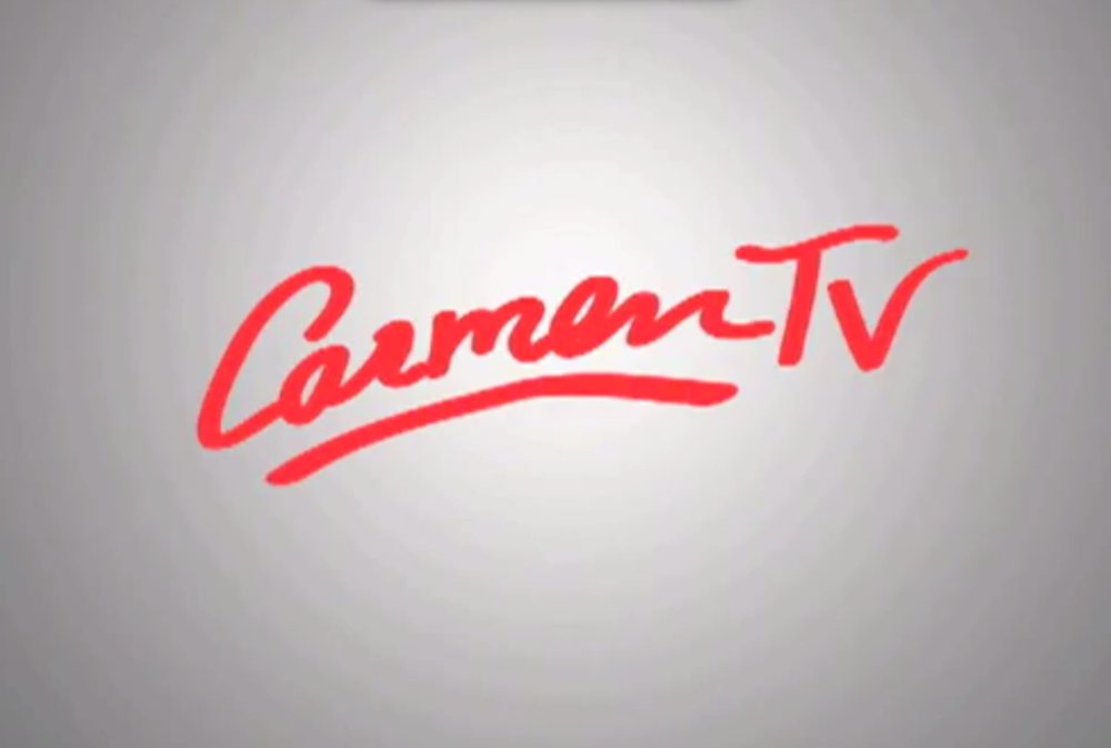 carmenTV.png