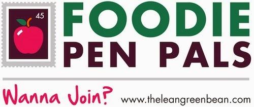 foodie_penpal_logo