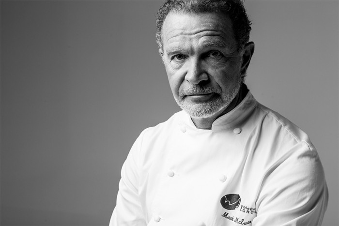 Chef-McEwan-EatVancouver-gallery-700x467