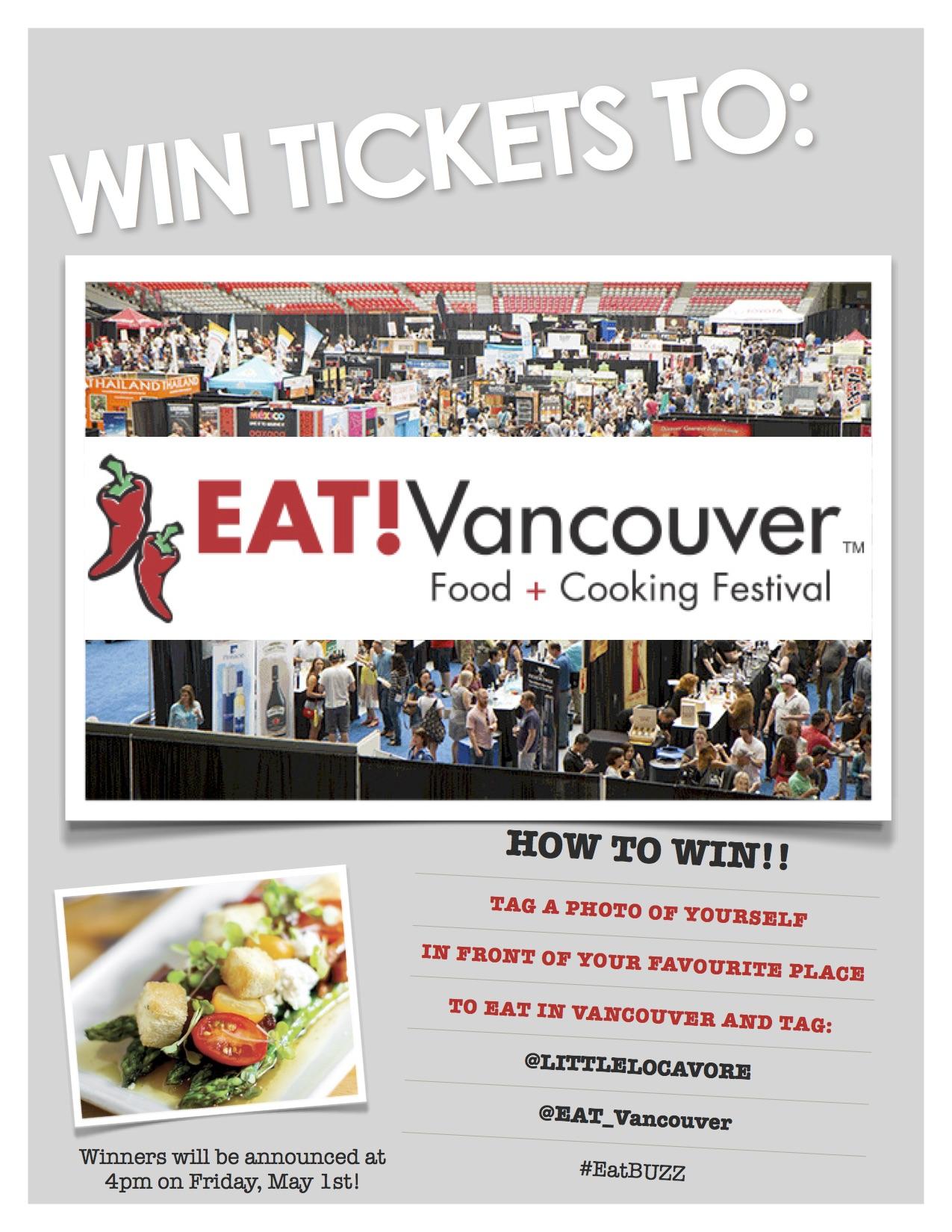 EatVan_Contest