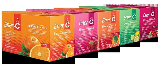 Ener-C-line-up-5