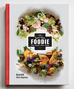east-van-foodie-cookbook