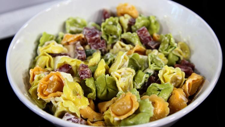pasta-salad.jpg