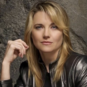 Lucy Lawless.jpg