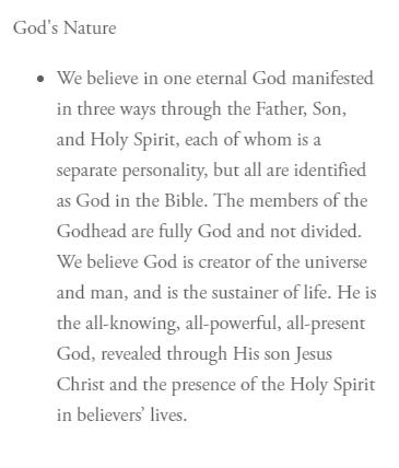 StatementFaith1.PNG