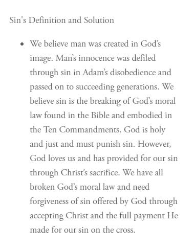 StatementFaith2.PNG