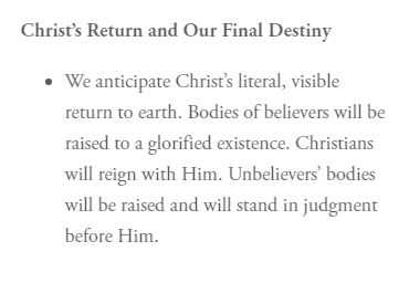 StatementFaith5.PNG
