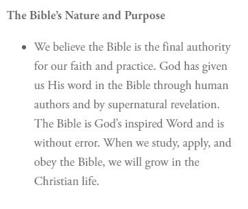 StatementFaith7.PNG