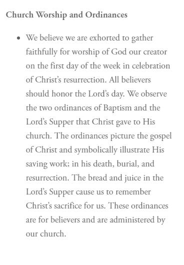 StatementFaith9.PNG
