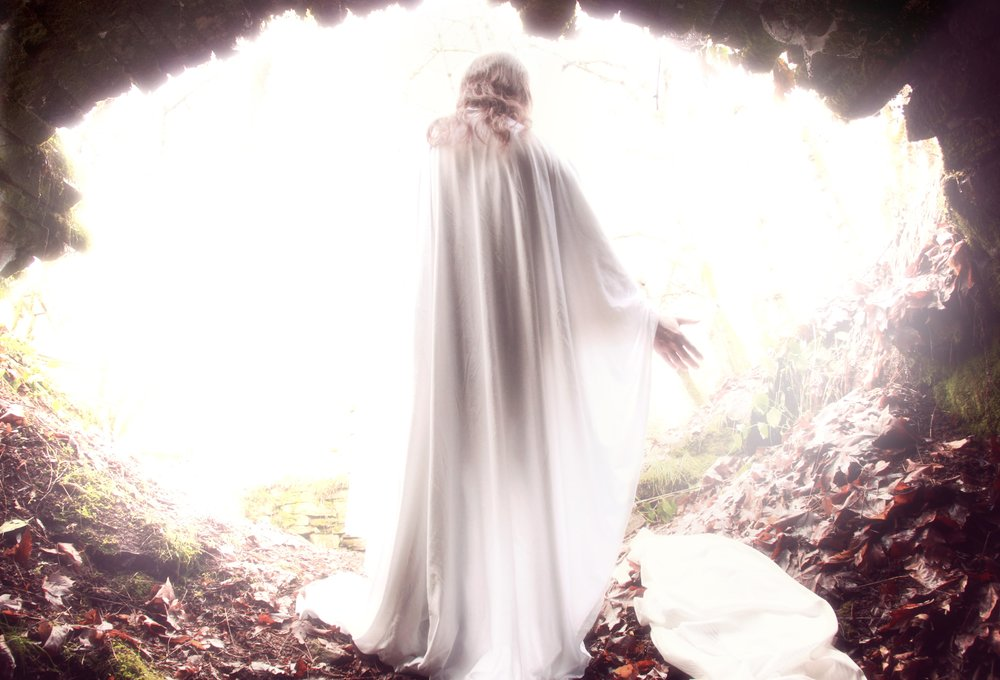 Resurrection Religious Stock Photo.jpg