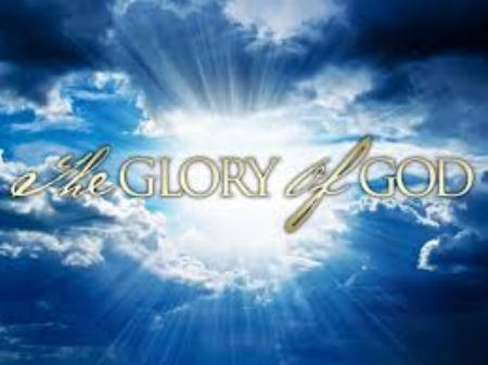 The Glory of God.jpg