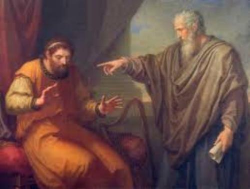 Nathan confronting David.jpg