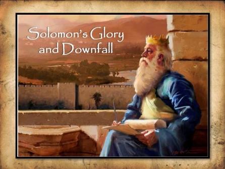 Solomon's Glory and Downfall.jpg