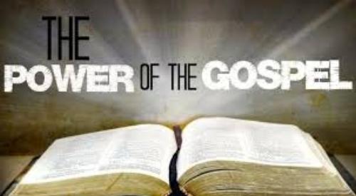 The Power of the Gospel 2.jpg