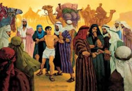 Joseph facing hardship.jpg